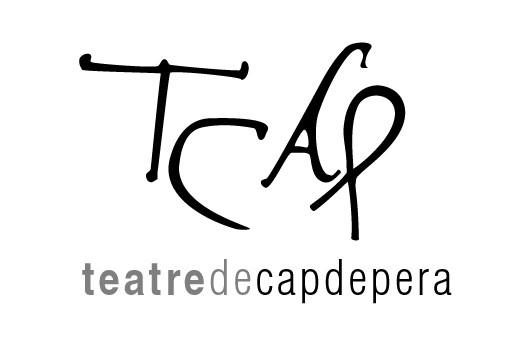 Logo Teatre Capdepera
