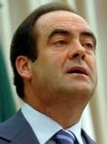 El Ministre José Bono