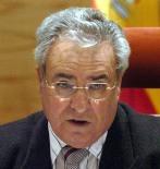 Enrique Mújica